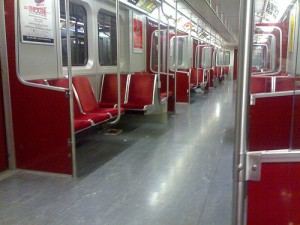 ttc_subway_interior